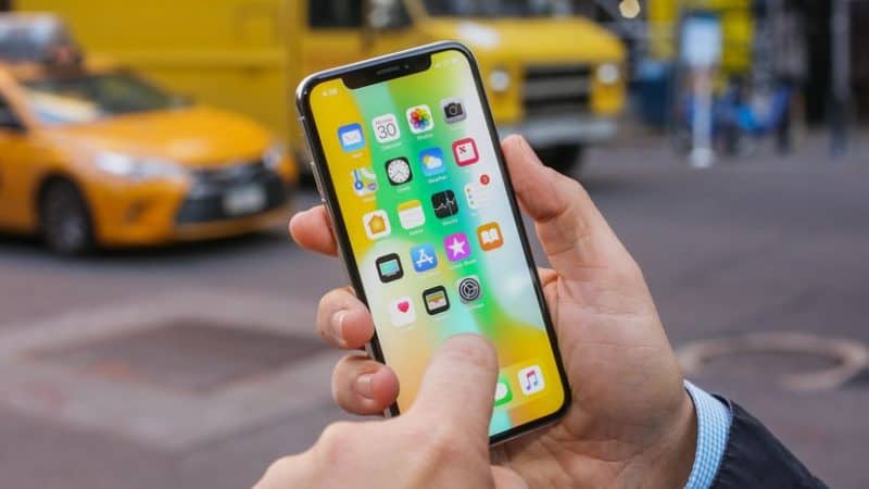 How to Unlock iPhone X - Top 4 factory IMEI unlocks tested and reviewed